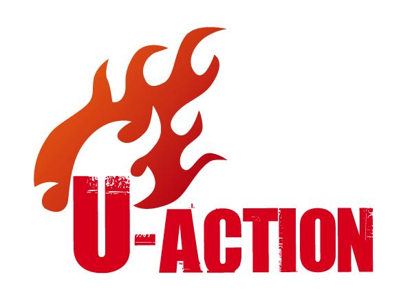 U-Action 2015 (Chinese version only)